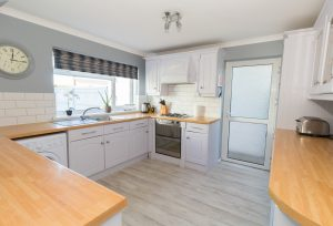 Property Photographs for Estate Agents